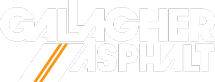 Gallagher Asphalt